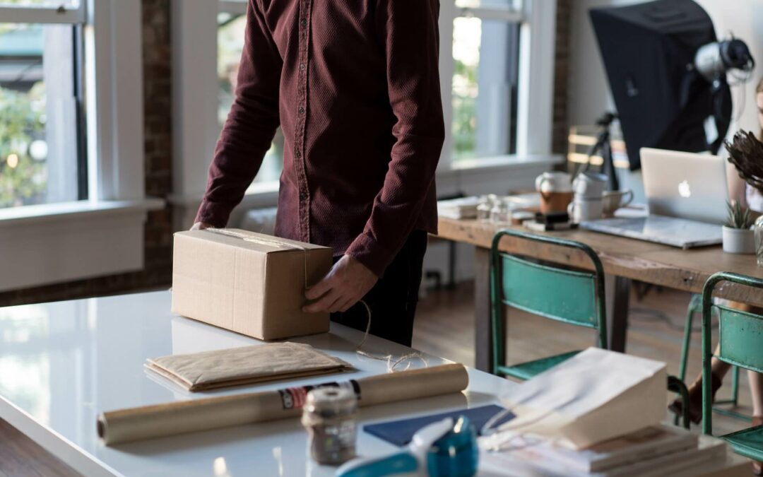 Courier companies and courier services: which is best and why?