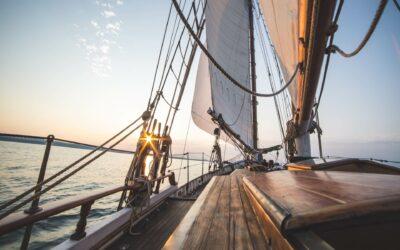 Hajó adásvételi szerződés 2020 + szerződésminta letöltése