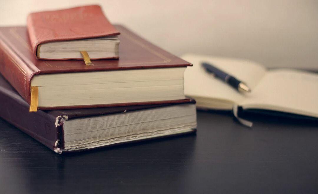Magánalapítványok: fogalma, előnyök, létrehozása