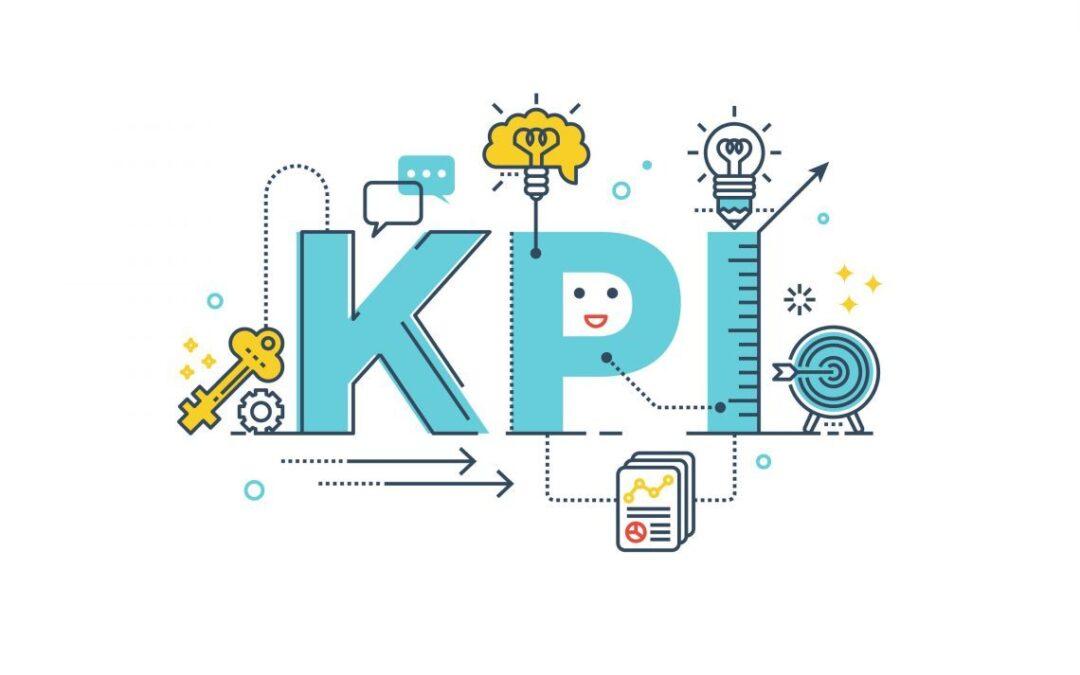 KPI mutatók a célok hatékony eléréséért