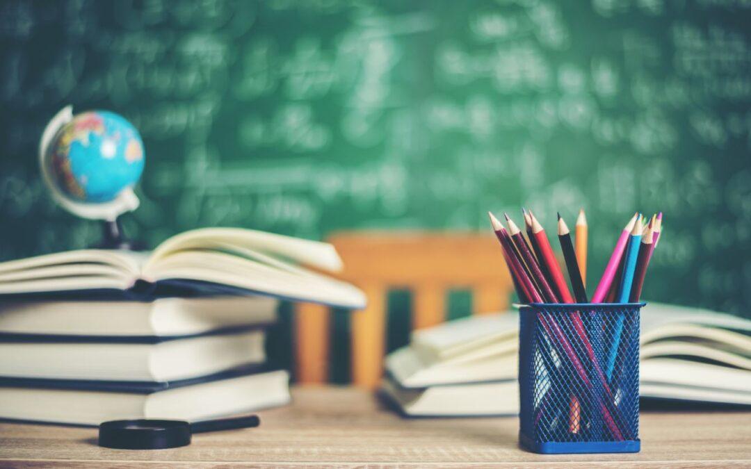 Modern oktatási módszerek: így adaptáld a klasszikus pedagógiai elveket!