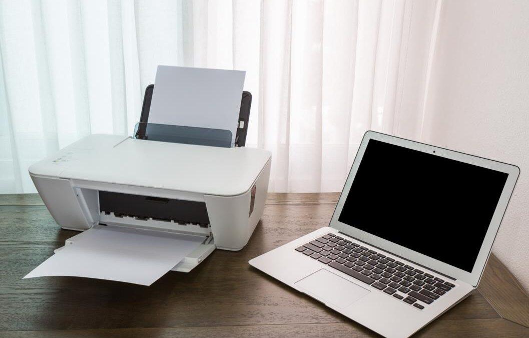 Otthonos home office: ezeket az eszközöket érdemes beszerezned